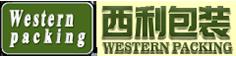 广州西利机械设备有限公司